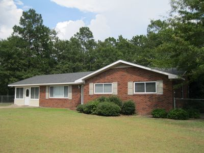 Apartments For Rent In Glennville Ga