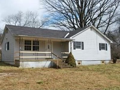 Ironton Mo Homes For Rent
