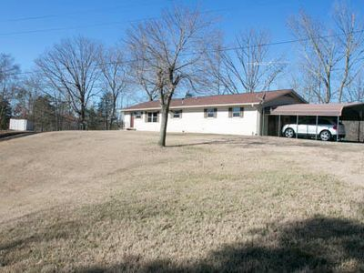 Homes For Sale In Lenoir City Tn By Owner