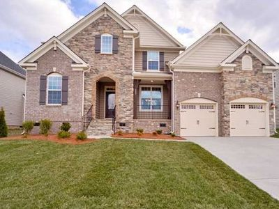 New Apartments In Rolesville Nc