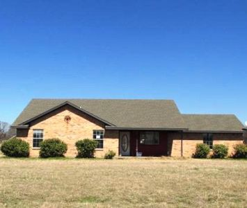 4452 vz county road 3213  wills point  tx 75169 zillow  homes for sale 75169