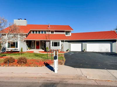 4620 Newstead Pl, Colorado Springs, CO 80906 | Zillow