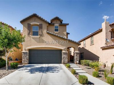 Apartments Buildings For Sale In Las Vegas Nv