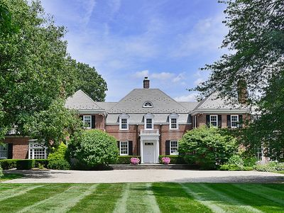 Foreclosure Homes In New Canaan Ct