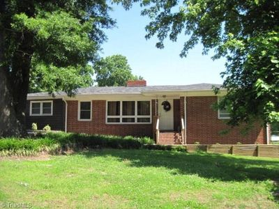 Low Income Apartments Reidsville Nc