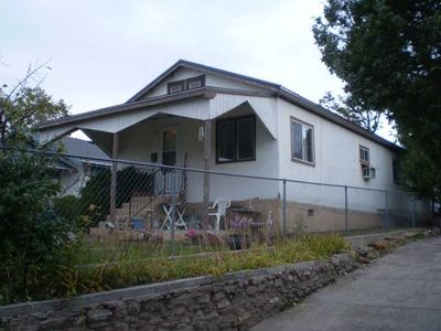 Apartments For Rent In Hot Springs Sd