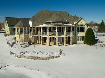 New Construction Homes For Sale In Kaukauna Wi