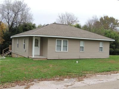 Apartments For Rent In Potosi Mo