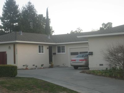 New Low Income Apartments In Gardena Ca