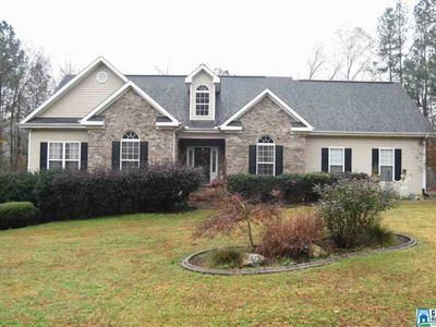 Jacksonville Al Homes For Rent By Owner