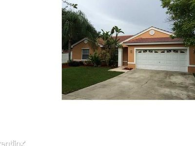 1254 NW 159th Ave Pembroke Pines FL 33028 Zillow