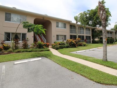 Houses For Sale In Delray Beach Fl On Zillow