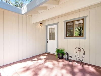 14402 lake wildwood dr  penn valley  ca 95946 zillow  homes for sale in lake wildwood penn valley ca