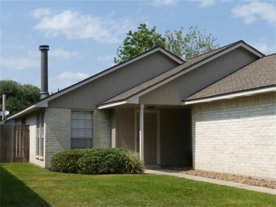 10322 Bushy Creek Dr, Houston, TX 77070   Zillow
