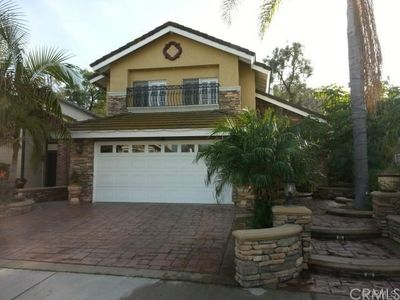 Low Income Apartments In Chino Ca