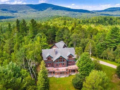 Apartments For Rent In Franconia Nh