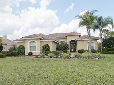 Zillow Homes For Rent In Dade City Fl