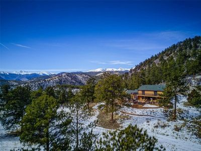 351 N Saddle Dr, Idaho Springs, CO 80452 | Zillow