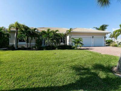 3285 74th st vero beach fl 32967 zillow rh zillow com