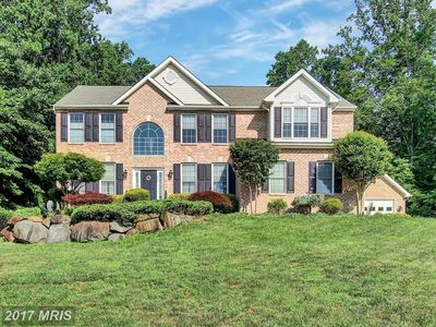Apartments In Fallston Md