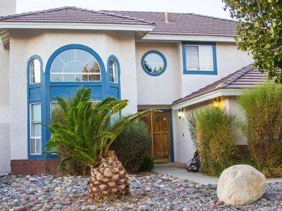 Low Income Apartments In Quartz Hill Ca
