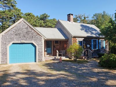 Apartments For Rent In Eastham Ma