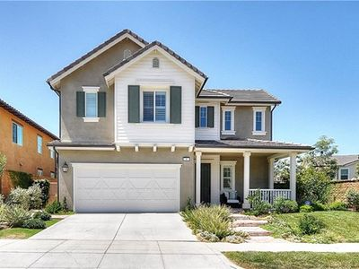 Mission Viejo Apartments For Sale