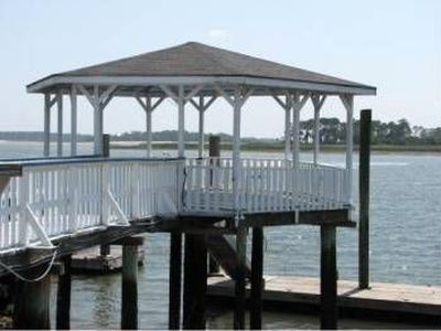 Apartments For Rent In Tybee Island Ga