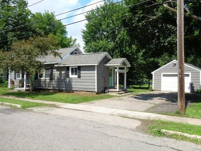 70 east ave holley ny 14470 zillow rh zillow com