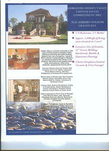 7635 Auburn Folsom Rd Granite Bay Ca 95746 Zillow