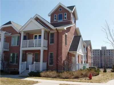 Low Income Apartments In Kenosha Wi