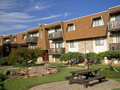 Fremont Landing Apartment Rentals - Springfield, MO | Zillow