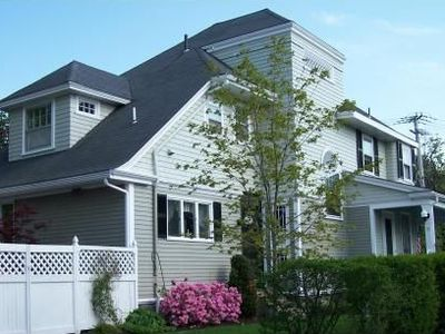 Homes For Rent In Rockport Me