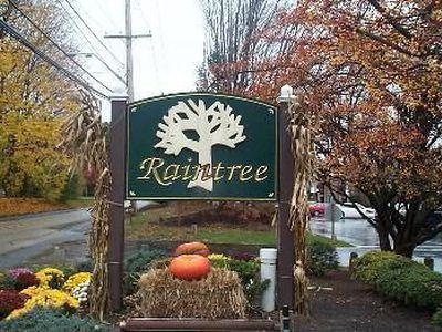 Raintree Apartments Malvern Pa