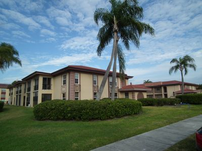 Imperial Point Apartments Largo Fl
