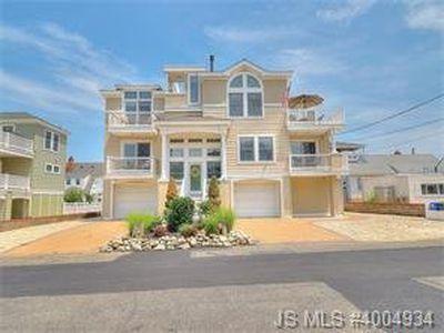 Houses For Sale In Brant Beach Nj