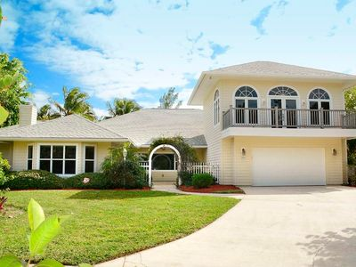 Low Income Apartments For Rent In Vero Beach Fl