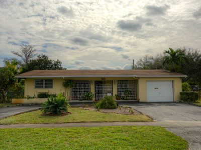 Apartments For Rent In Plantation Fl By Owner