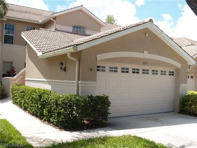 Low Income Apartments For Rent In Naples Fl