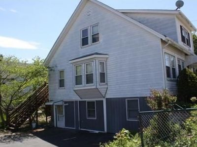 Apartments For Rent In Quincy Ma By Owner