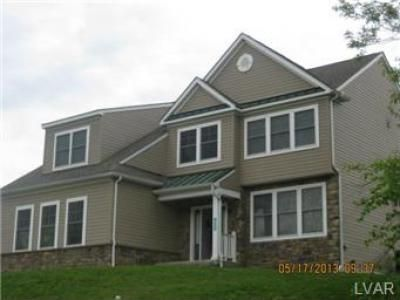 Home Inspection Stroudsburg Pa