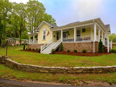 Apartments For Rent In Springville Al