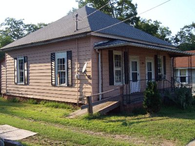 Apartments For Rent In Grantville Ga