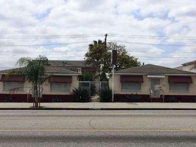 3738 W Slauson Ave, Los Angeles, CA 90043   Zillow