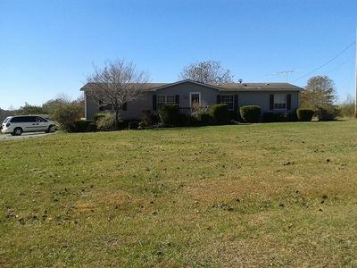 Homes For Rent By Owner In Fairview Tn