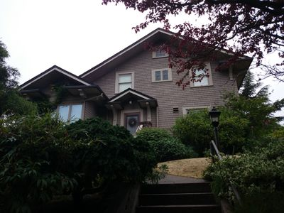 Zillow Apartments For Rent West Seattle