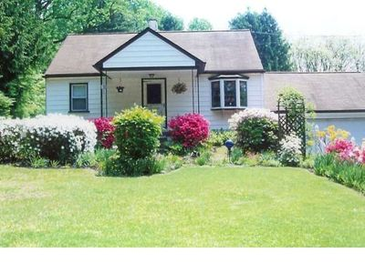 Homes For Rent In Lower Moreland Pa