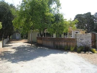 Carmel Valley Apartments For Sale