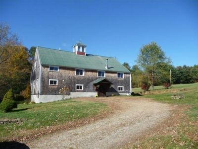 Apartments For Rent In Alexandria Nh