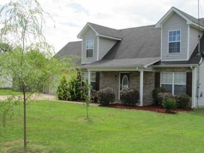 Apartments For Rent In Shelbyville Tn